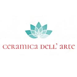 Ceramika DellArte