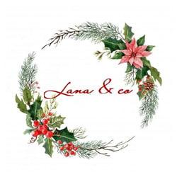 LanaN'Co