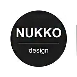 NukkoDesign