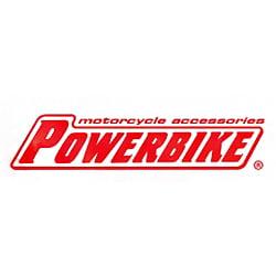 PowerBike