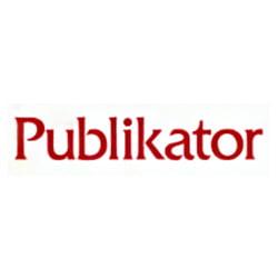 Publikator