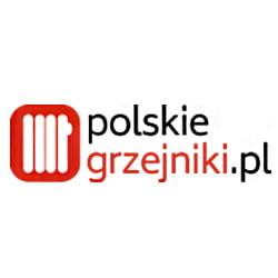 polskiegrzejniki