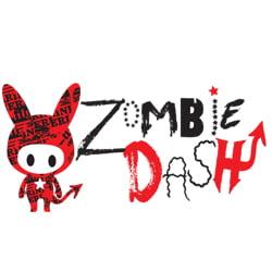 zombiedash