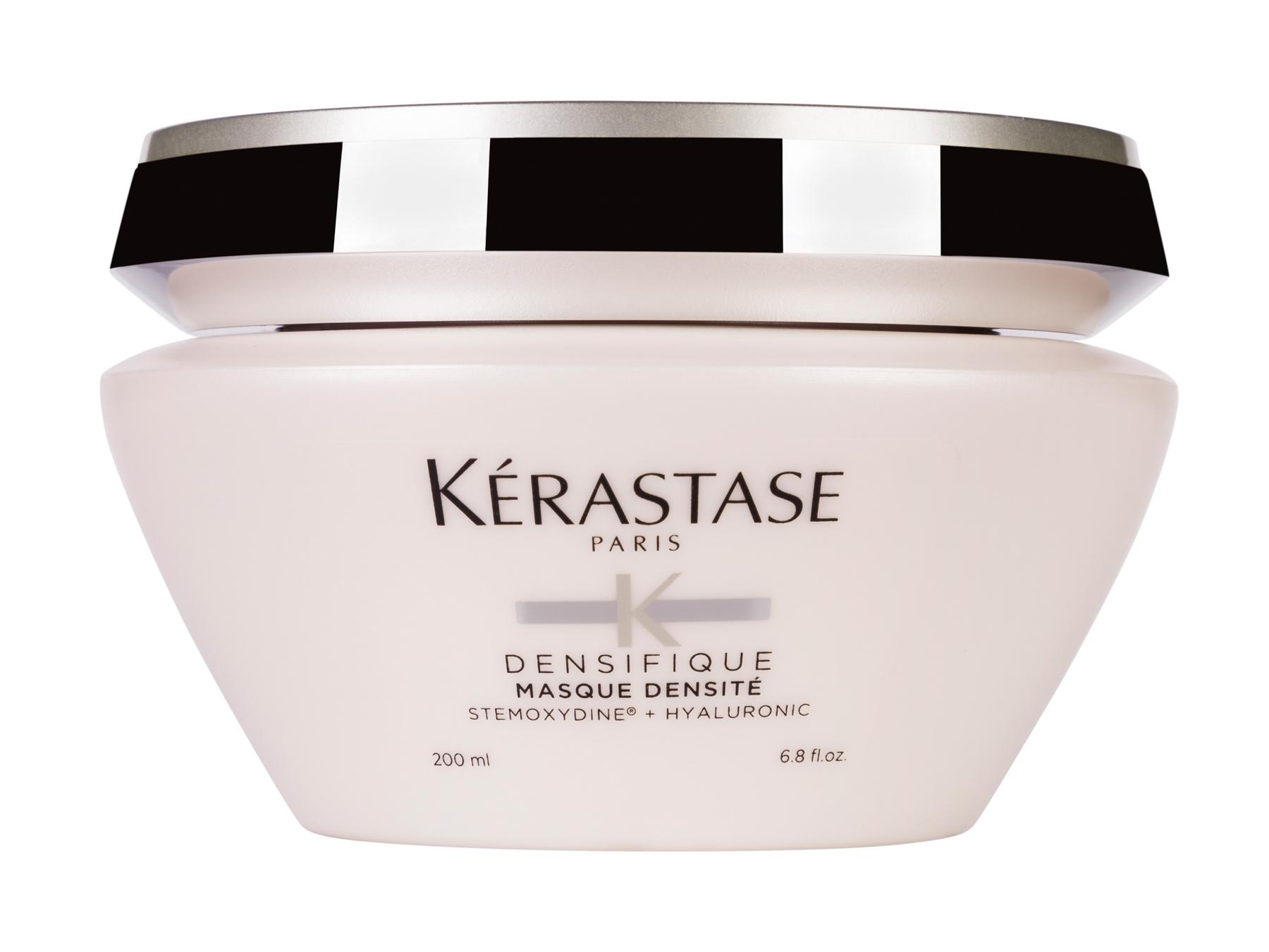 Zdjęcie produktowe kosmetyku.